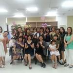 2013.07.16-Fountain診所開業誌賀