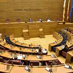 15-4-2021 Comissió de Polítiques d'Igualtat de Gènere