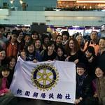 2014.11.07-11-日本北海道國際旅遊