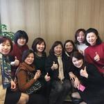 2015.03.12-CP 律師事務所喬遷