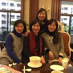 2014.12.19-新社友關懷