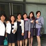 2015.05.09-扶輪基金研習會
