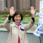 2014.11.15-植樹活動
