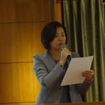 2014.11.25-戴昌儀 老師專題演講