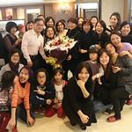 2014.12.25-慶聖誕迎歲末爐邊會