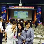 2015.05.16-社員擴展研討會