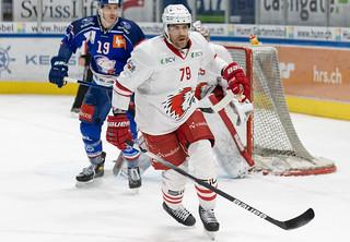15.04.21 ZSC Lions 5-0 Lausanne HC