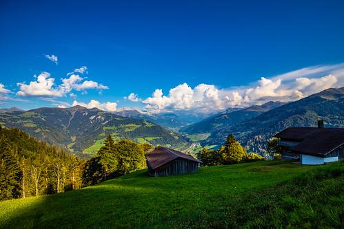 Graubünden0249Furna
