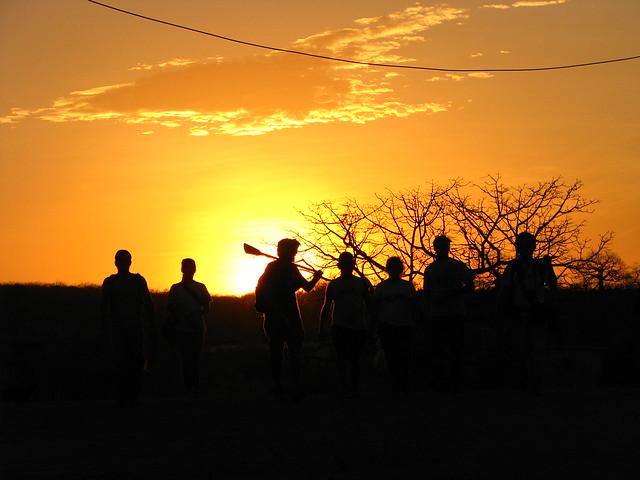 Photo:Copia de Volveremos_Tierra Santa, Montecristi, Ecuador_ O. Andrés Abril O.Coordinador de Técnica Ecuador_2048x1536 ISO100 25,2 mm f_4 1_1.600 By TECHO_ORG