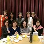 2015.02.26-新春團拜