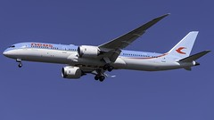 EI-NEU_JFK_Landing_31R_NO_B787_9_Eropean_Dream_4_3_2021