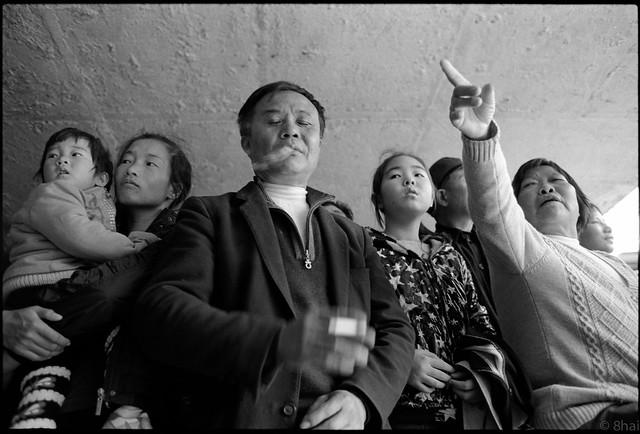 2011.04.17.[3] Shanghai Sanlintang Temple Festival Lunar March 15th 上海三林塘 三月半庙会-20