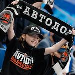 parma_avtodor_ubl_vtb_ (34)