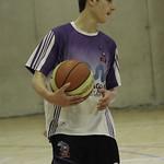 Ointxe Vs Bilbao Basket