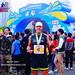 Jon-De-Leon-Shenzhen-Marathon-21k-China-12-7-2014