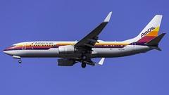 N917NN_JFK_Landing_31R_AA_B737_823_Air_Cal_Heratage_Livery_4_3_2021
