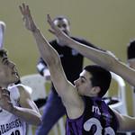 18/04/2021 M.Unibertsitatea Vs Fundación Bilbao Basket (L.V Jun.Masc)