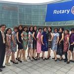 2016.05.28-首爾年會暨國際旅遊