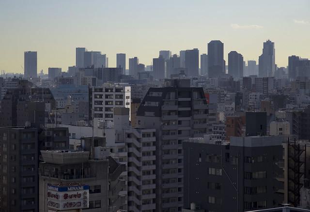 Photo:Tokyo 4719 By tokyoform