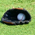 18 avril 2021 - Entrainement baseball