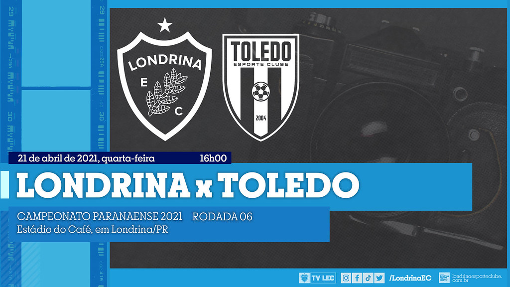 21-04-2021 PRO Londrina_x_Toledo_Capa_das_Fotos