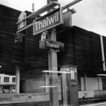 Acros Thalwil  (Nikon FM3a / Acros)