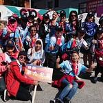 2018.10.28-反毒健行園遊會