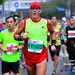 Jon-De-Leon-Shanghai-Marathon-21k-China-11-2-2014