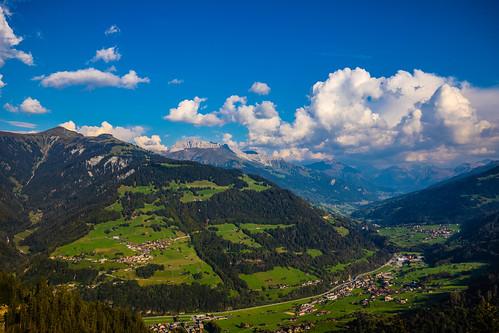 Graubünden0245Furna