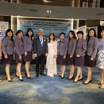 2019.05.23-向陽社全球獎助金