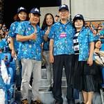 2019.10.05-地區棒球日