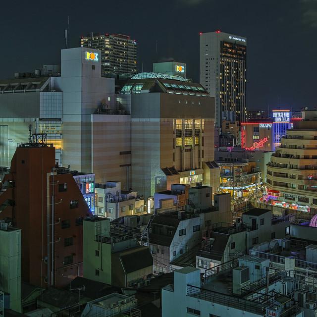 Photo:Tokyo 4721 By tokyoform