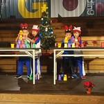 2019.12.21-聖誕晚會
