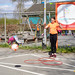23-04-2021 Koningsspelen 2021 in Vaassen