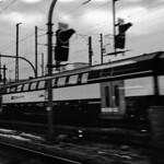 SBB  (Nikon FM3a / Acros)