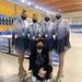 4-CS Polisportiva Axel Group - Foto Quartetto Meteore 3