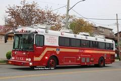 FDNY EMS MRTU 3 - 660