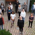 Frauenberatungsstelle Dortmund, Workshop