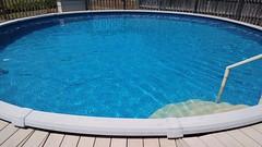 Pool 2021