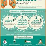 info_26Apr21 (1)