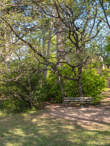 Parc de Beauregard-25