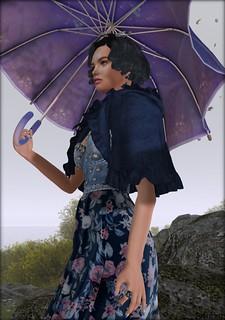 Pieni.art Fashion: Beth