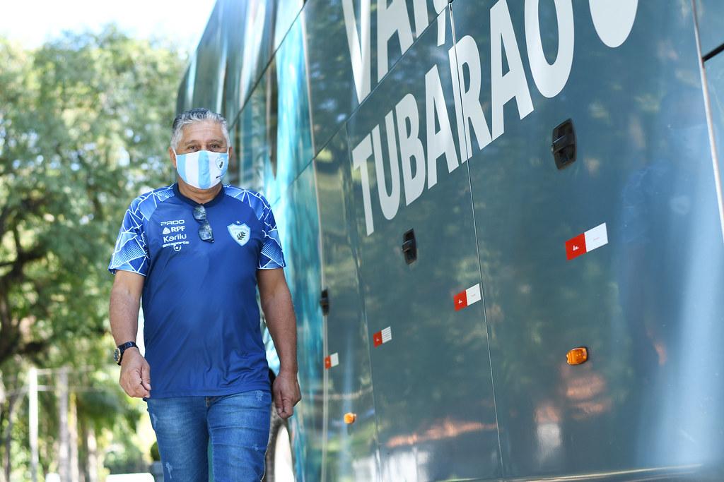 JoaoSevero_Londrina_28-04-2021_Foto_GustavoOliveira_02_