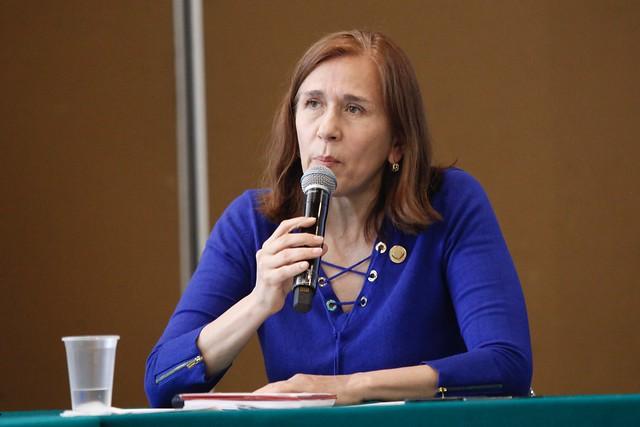 29/04/2021 Comisión De Recursos Hidráulicos