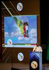 Conseil Présidentiel pour l'insertion et l'emploi des jeunes