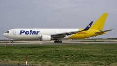 N643GT_JFK_Taxiing_Out_22R_PO_B767_8JH_F
