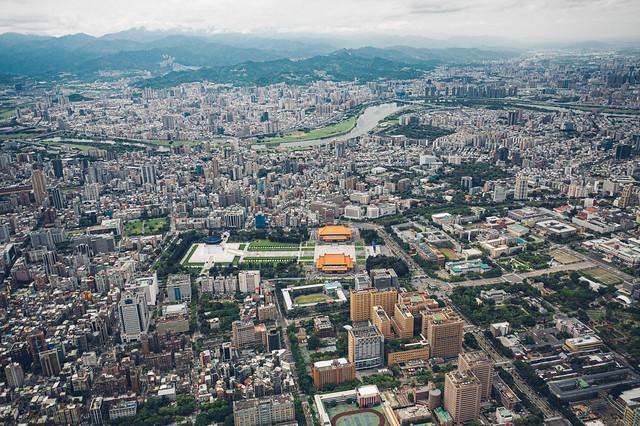 台北|Taipei