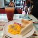 Hong Kong Breakfast