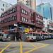 Sheung Shui Mini-Busses