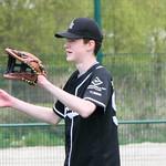 02 mai 2021 - Entrainement Baseball
